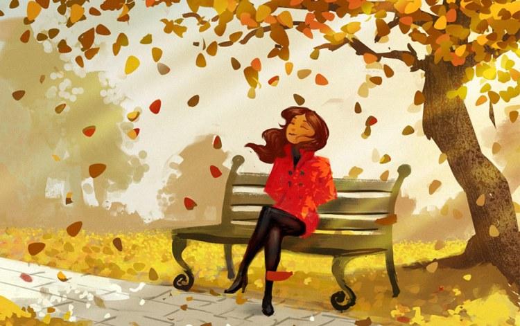 autumn-leaves-smoky-mountains