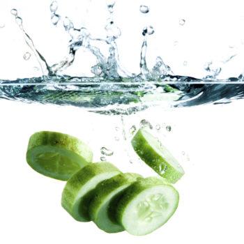 cucumber-water-469585859-350x350